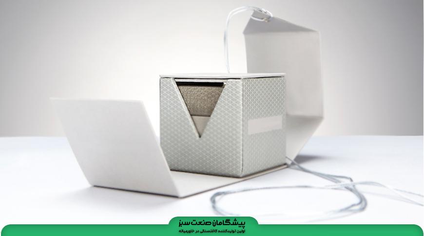 کاغذسنگی جایگزین کاغذهای سلولزی خواهد شد!؟