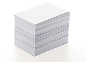 کاغذ سنگی رول
