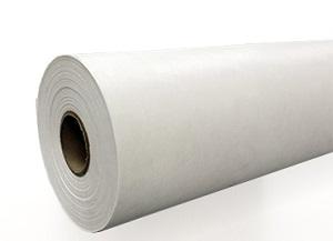 کاغذ سنگی شیت