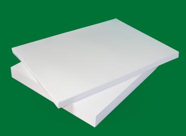 Sheet Stone Paper